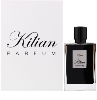 By Kilian Love, Don´t Be Shy parfumska voda za ženske 50 ml