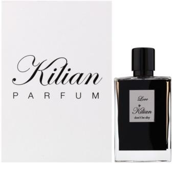 By Kilian Love, Don´t Be Shy woda perfumowana dla kobiet 50 ml