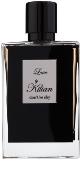 By Kilian Love, Don´t Be Shy Eau de Parfum für Damen 50 ml