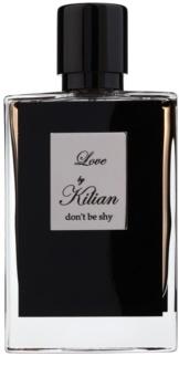 By Kilian Love, Don´t Be Shy Parfumovaná voda pre ženy 50 ml