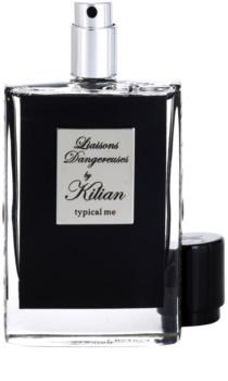 By Kilian Liaisons Dangereuses, typical me Eau de Parfum unisex 50 ml