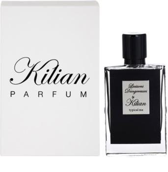 By Kilian Liaisons Dangereuses, typical me eau de parfum unissexo 50 ml
