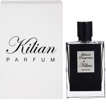 By Kilian Liaisons Dangereuses, typical me parfémovaná voda unisex 50 ml