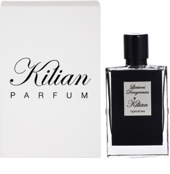By Kilian Liaisons Dangereuses, typical me parfumska voda uniseks 50 ml