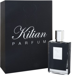 By Kilian Light My Fire parfémovaná voda unisex 50 ml
