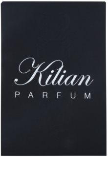 By Kilian Light My Fire parfémovaná voda unisex 50 ml