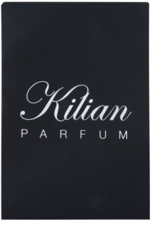 By Kilian Light My Fire Parfumovaná voda unisex 50 ml