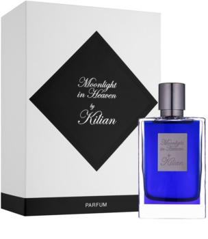 By Kilian Moonlight in Heaven woda perfumowana unisex 50 ml