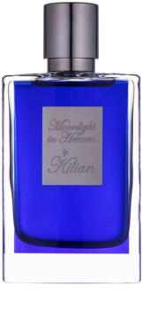 By Kilian Moonlight in Heaven eau de parfum unissexo 50 ml