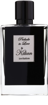 By Kilian Prelude to Love, Invitation parfémovaná voda unisex 50 ml
