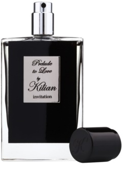 By Kilian Prelude to Love, Invitation Parfumovaná voda unisex 50 ml