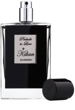 By Kilian Prelude to Love, Invitation parfumska voda uniseks 50 ml