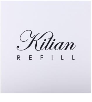 By Kilian Prelude to Love, Invitation coffret cadeau I.