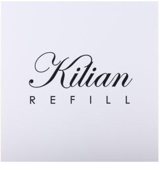 By Kilian Prelude to Love, Invitation zestaw upominkowy I.