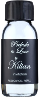 By Kilian Prelude to Love, Invitation Gift Set I.