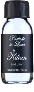 By Kilian Prelude to Love, Invitation set cadou I.