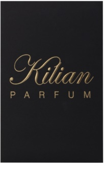By Kilian Pure Oud Parfumovaná voda unisex 50 ml