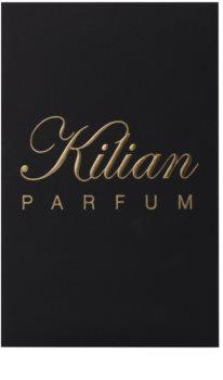 By Kilian Pure Oud parfumska voda uniseks 50 ml