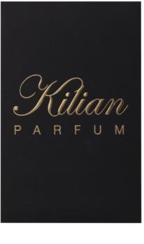 By Kilian Pure Oud woda perfumowana unisex 50 ml