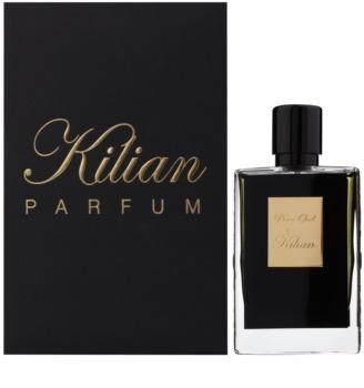 By Kilian Pure Oud eau de parfum unissexo 50 ml