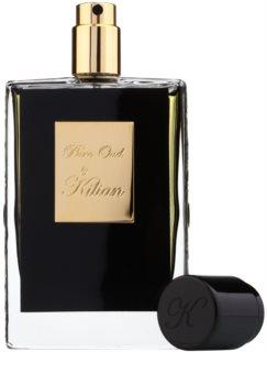 By Kilian Pure Oud eau de parfum mixte 50 ml