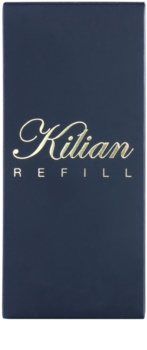 By Kilian Pure Oud Gift Set II.