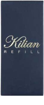 By Kilian Pure Oud Gift Set  II.