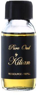 By Kilian Pure Oud ajándékszett II.