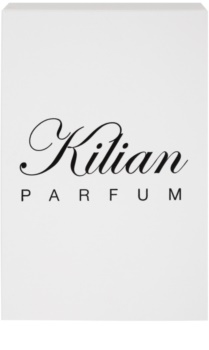 By Kilian Sweet Redemption, the end parfémovaná voda unisex 50 ml