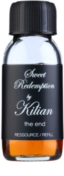 By Kilian Sweet Redemption, the end Geschenkset I.