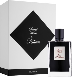 By Kilian Sacred Wood eau de parfum unisex 50 ml