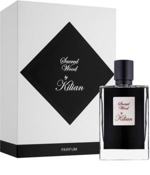 By Kilian Sacred Wood parfumska voda uniseks 50 ml