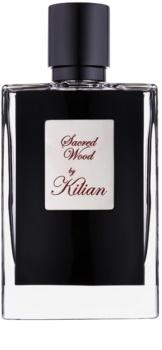 By Kilian Sacred Wood eau de parfum mixte 50 ml