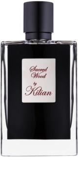 By Kilian Sacred Wood Parfumovaná voda unisex 50 ml