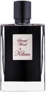 By Kilian Sacred Wood woda perfumowana unisex 50 ml