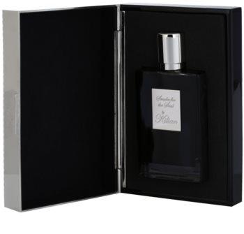 By Kilian Smoke For The Soul eau de parfum unisex 50 ml