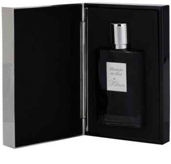 By Kilian Smoke For The Soul Eau de Parfum unissexo 50 ml