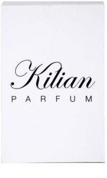 By Kilian Straight To Heaven, white cristal Eau de Parfum für Herren 50 ml