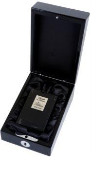 By Kilian Straight To Heaven, white cristal Eau de Parfum for Men 50 ml