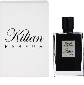 By Kilian Straight To Heaven, white cristal Parfumovaná voda pre mužov 50 ml