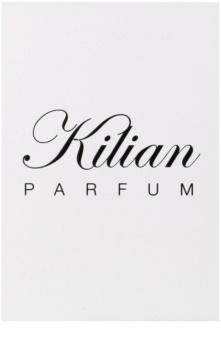 By Kilian Taste of Heaven, absinthe verte parfémovaná voda pro muže 50 ml