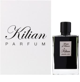 By Kilian Taste of Heaven, absinthe verte Eau de Parfum voor Mannen 50 ml