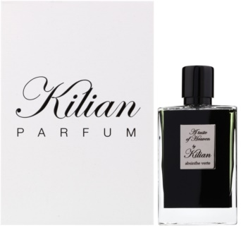 By Kilian Taste of Heaven, absinthe verte parfumska voda za moške 50 ml