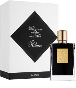 By Kilian Voulez-Vous Coucher Avec Moi parfémovaná voda unisex 50 ml