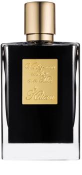 By Kilian Voulez-Vous Coucher Avec Moi eau de parfum unissexo 50 ml