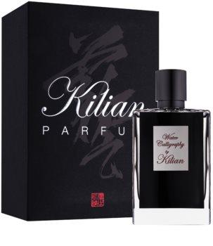 By Kilian Water Calligraphy eau de parfum mixte 50 ml