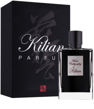 By Kilian Water Calligraphy Eau de Parfum unisex 50 ml