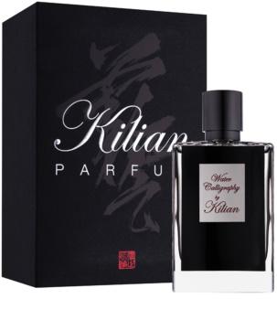 By Kilian Water Calligraphy parfumska voda uniseks 50 ml