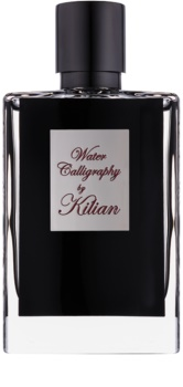 By Kilian Water Calligraphy eau de parfum unissexo 50 ml