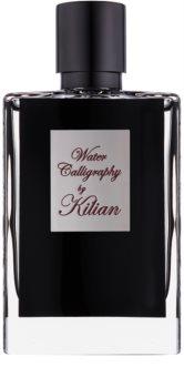 By Kilian Water Calligraphy parfumska voda uniseks